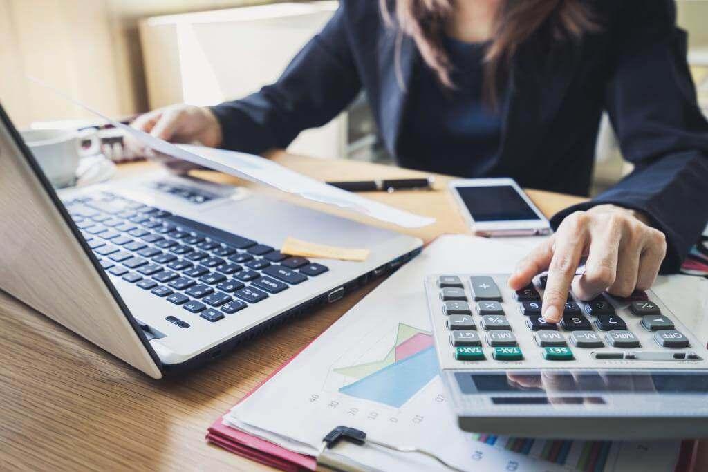 Accounting Krakow